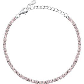 Bluespirit Aurora Bracelet - P.25U205001800