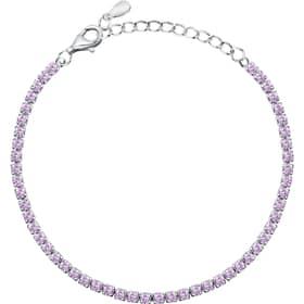 Bluespirit Aurora Bracelet - P.25U205001700