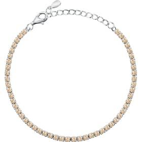 Bluespirit Aurora Bracelet - P.25U205001600