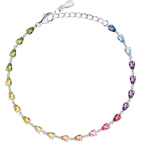 Bluespirit Aurora Bracelet - P.25U205001100