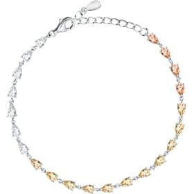 Bluespirit Aurora Bracelet - P.25U205001000