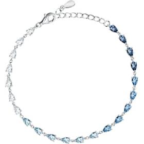 Bluespirit Aurora Bracelet - P.25U205000900