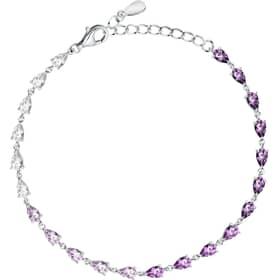 Bluespirit Aurora Bracelet - P.25U205000800