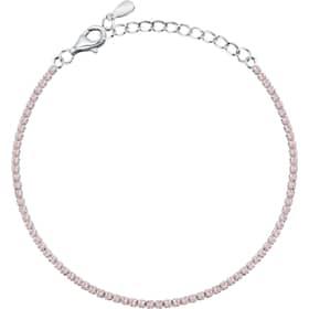 Bluespirit Aurora Bracelet - P.25U205000700