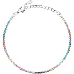 Bluespirit Aurora Bracelet - P.25U205000600
