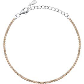 Bluespirit Aurora Bracelet - P.25U205000500