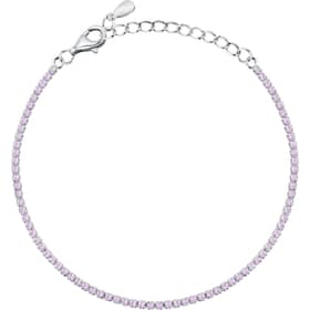 Bluespirit Aurora Bracelet - P.25U205000300