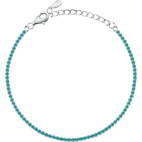 Bluespirit Aurora Bracelet - P.25U205000200
