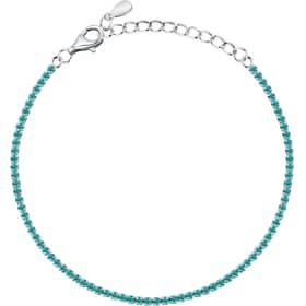 Bracelet Bluespirit Aurora - P.25U205000200