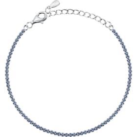 Bluespirit Aurora Bracelet - P.25U205000100