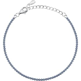 Bracelet Bluespirit Aurora - P.25U205000100