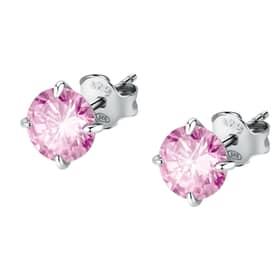 Bluespirit Aurora Earrings - P.25U201001900