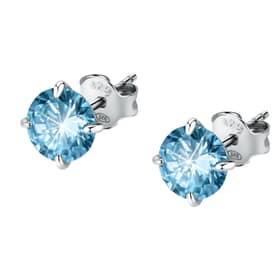 Boucles d'oreilles Bluespirit Aurora - P.25U201001600