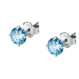 Bluespirit Aurora Earrings - P.25U201001500