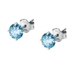 Boucles d'oreilles Bluespirit Aurora - P.25U201001500
