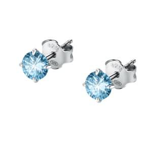 Bluespirit Aurora Earrings - P.25U201001400