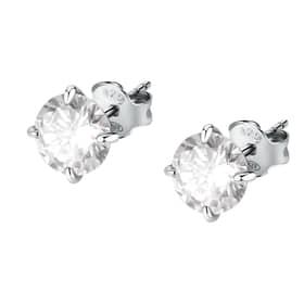 Bluespirit Aurora Earrings - P.25U201001300