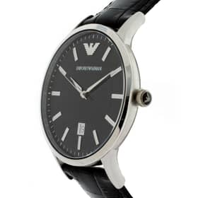 EMPORIO ARMANI EA1 WATCH - AR2411