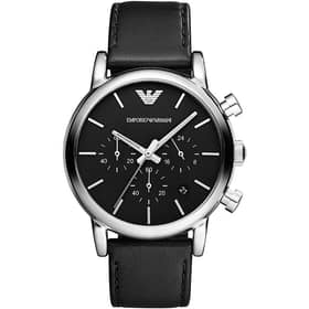 EMPORIO ARMANI EA2 WATCH - AR1733