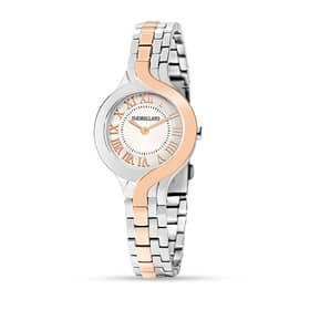 MORELLATO BURANO WATCH - R0153117506