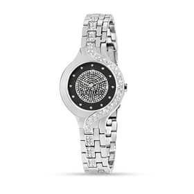 Orologio MORELLATO BURANO - R0153117501