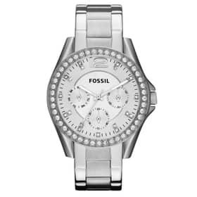 RELOJ FOSSIL RILEY - ES3202