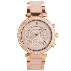 MICHAEL KORS PARKER WATCH - MK5896