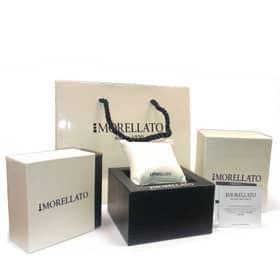 COLLANA MORELLATO ABBRACCIO - SABG05