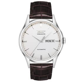 TISSOT VISODATE WATCH - T0194301603101
