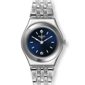 SWATCH CORE COLLECTION WATCH - YSS288G