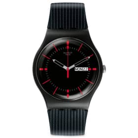 SWATCH CORE COLLECTION WATCH - SUOB714