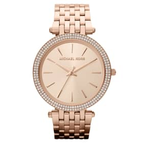 MICHAEL KORS DARCI WATCH - MK3192