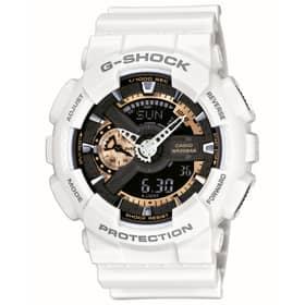 Orologio CASIO G-SHOCK - GA-110RG-7AER