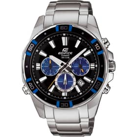CASIO EDIFICE WATCH - EFR-534D-1A2VEF