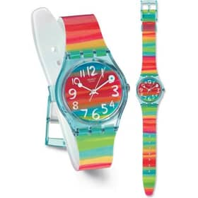 Orologio SWATCH CORE COLLECTION - GS124