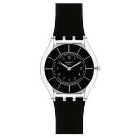 RELOJ SWATCH CORE COLLECTION - SFK361