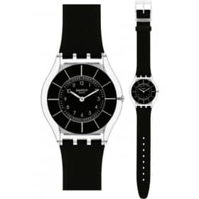 SWATCH CORE COLLECTION WATCH - SFK361