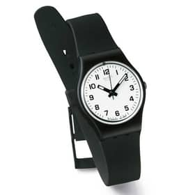 SWATCH CORE COLLECTION WATCH - LB153