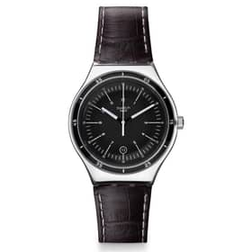 SWATCH CORE COLLECTION WATCH - YWS400