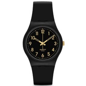 SWATCH CORE COLLECTION WATCH - GB274