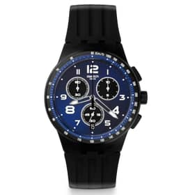 SWATCH CORE COLLECTION WATCH - SUSB402
