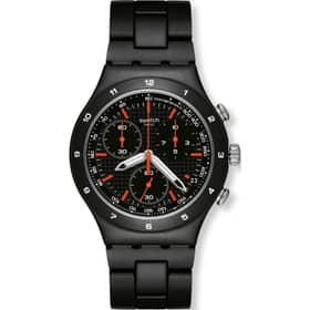 SWATCH CORE COLLECTION WATCH - YCB4019AG