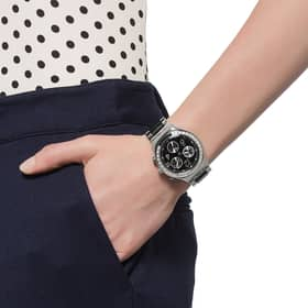 OROLOGIO SWATCH CORE COLLECTION - YCS485GC