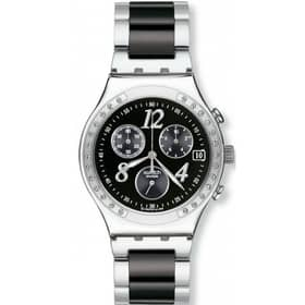 SWATCH CORE COLLECTION WATCH - YCS485GC