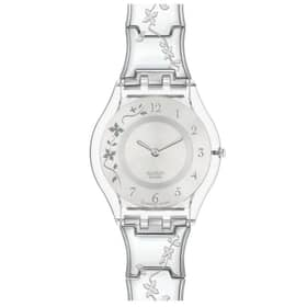 SWATCH CORE COLLECTION WATCH - SFK300G