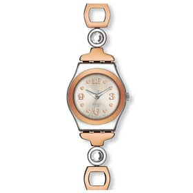 OROLOGIO SWATCH CORE COLLECTION - YSS234G