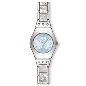 RELOJ SWATCH CORE COLLECTION - YSS222G