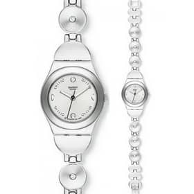 SWATCH CORE COLLECTION WATCH - YSS213G