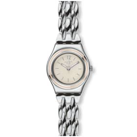 SWATCH CORE COLLECTION WATCH - YSS285G
