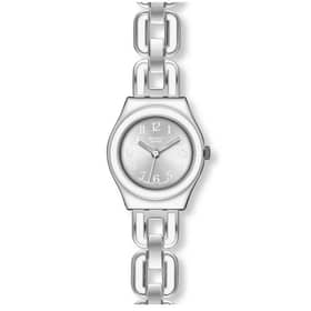 SWATCH CORE COLLECTION WATCH - YSS254G